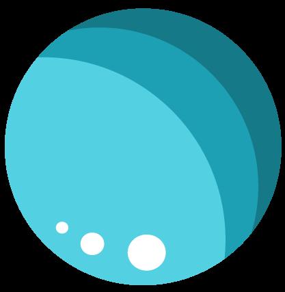 Логотип сайта Все о газоснабжении
