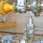 Миниатюра к статье Потери давления в трубопроводе